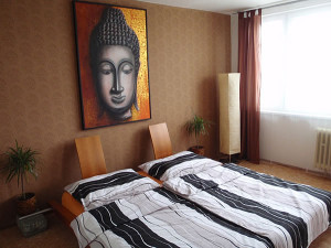 prague-accomodation-topolova